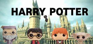categoria harry potter