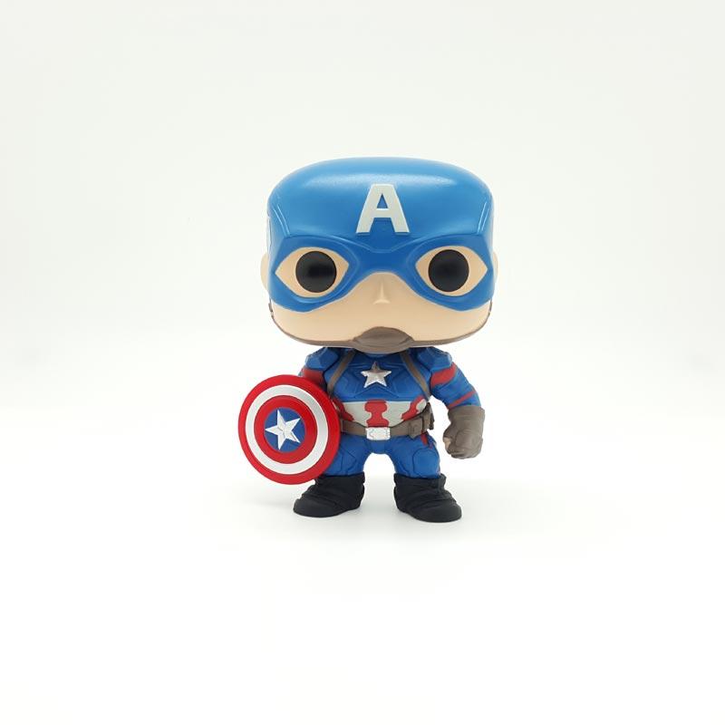 capitan america perfil 1