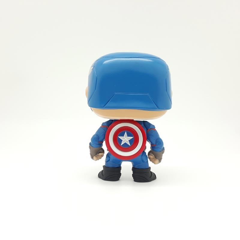 capitan america perfil 3