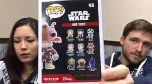star wars walgreens