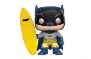 Funko Batman Summer