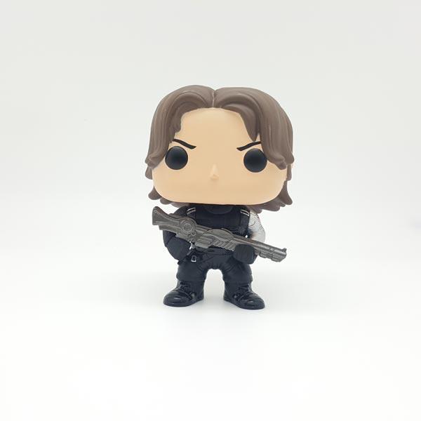 Soldado de Invierno perfil1