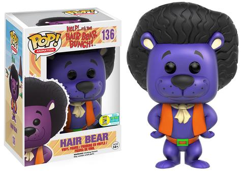 10575_Hair_Bear_Bunch_Hair_Bear_Purple_GLAM_HiRes_large