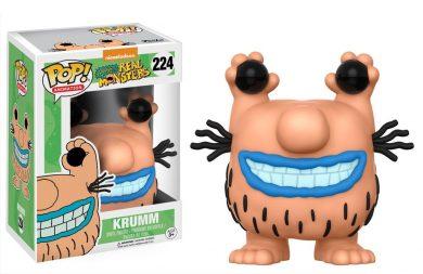 Funko Pop Krumm