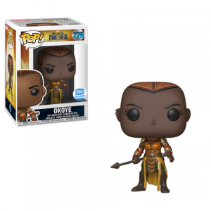 1436_3266_23340_blackpanther_okoye_pop_glam_large