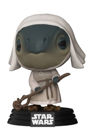 Funko Pop CARETAKER