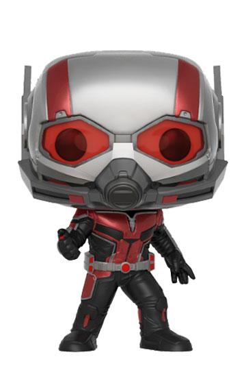 Funko Pop ANT-MAN