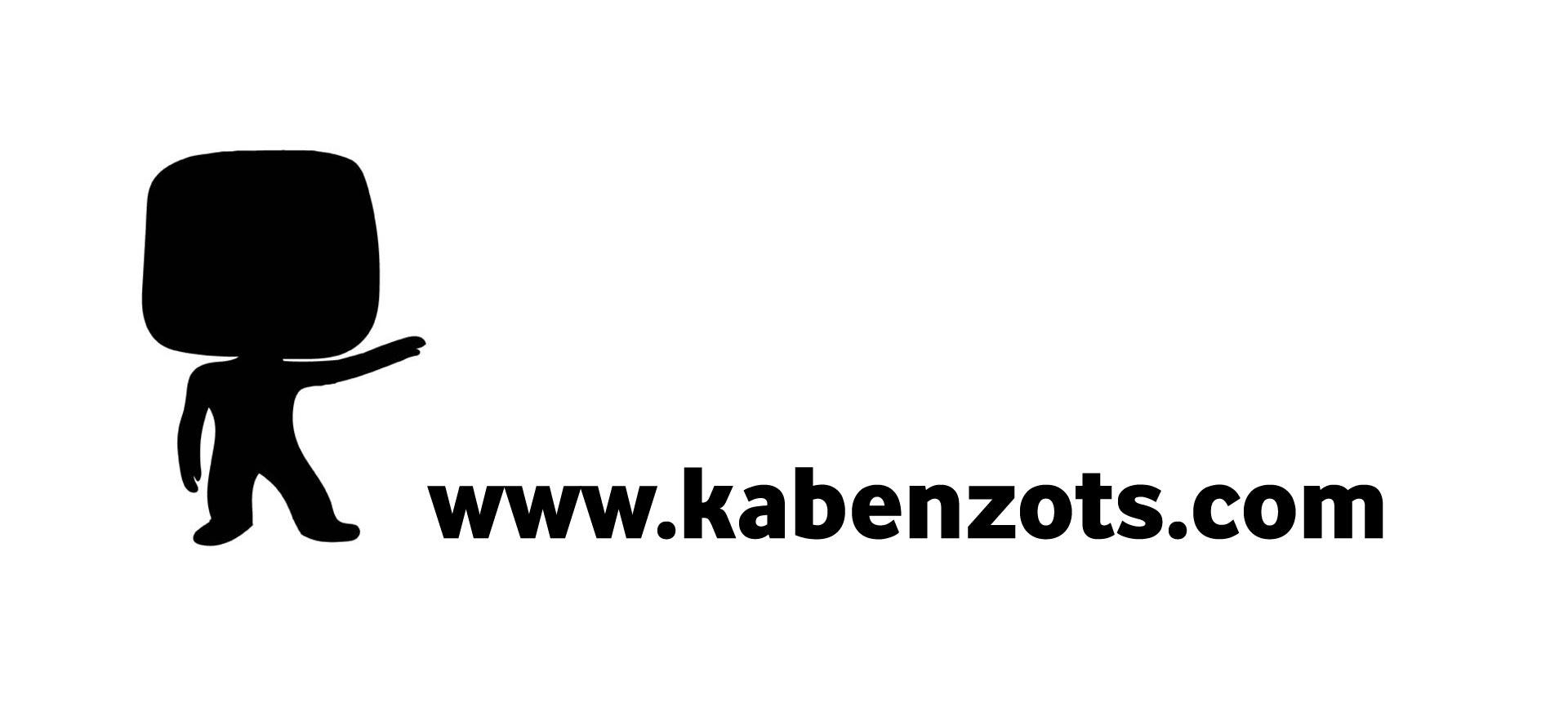 KABENZOTS