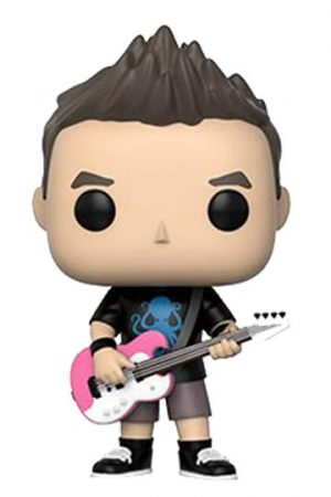 Funko Pop MARK HOPPUS