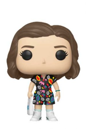 Funko Pop ONCE Centro Comercial