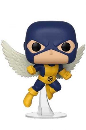 Funko Pop ANGEL