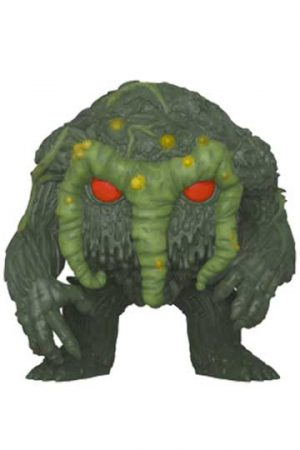 Funko Pop MAN-THING