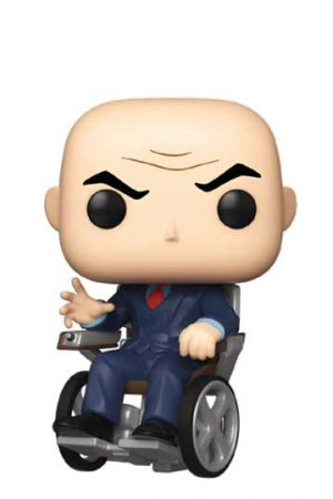 Funko Pop PROFESSOR X
