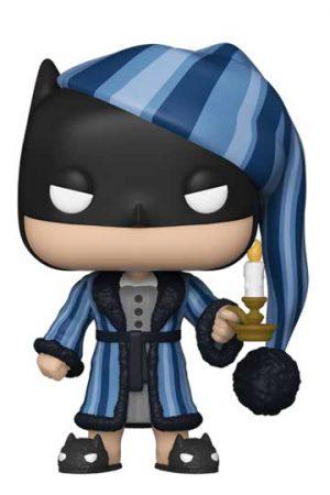 Funko Pop SCROOGE BATMAN