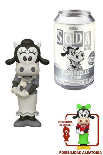 funko-soda-clarabelle-cow-01