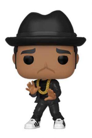 Funko Pop RUN