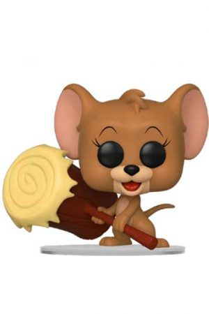 Funko Pop JERRY
