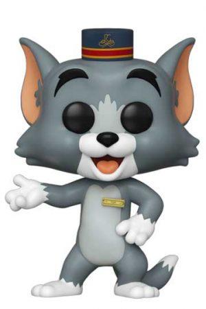 Funko Pop TOM