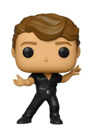Funko Pop JOHNNY