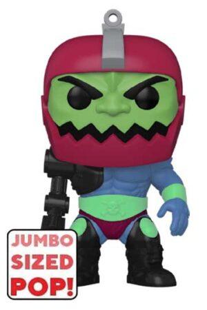 Funko Jumbo Pop TRAP JAW