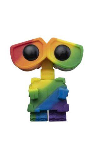 Funko Pop WALL-E PRIDE