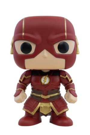 Funko Pop FLASH IMPERIAL PALACE